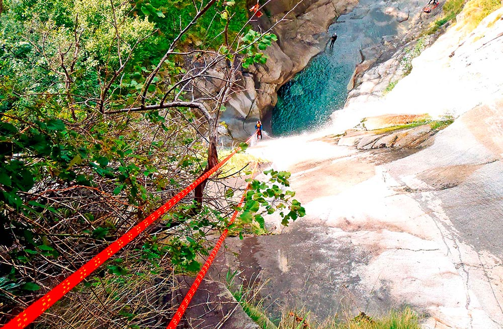 Canyoning-Alpine-Passion-Fortgeschritten+_1000x655