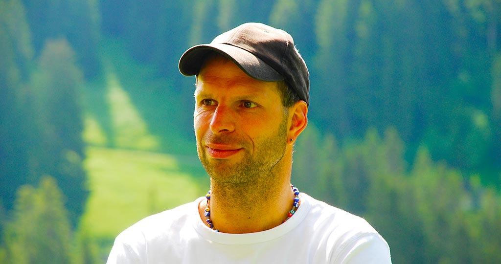 Juergen_Riegger_Alpine-Passion_Kontakt