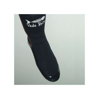 Neopren-Socken-Alpine-Passion